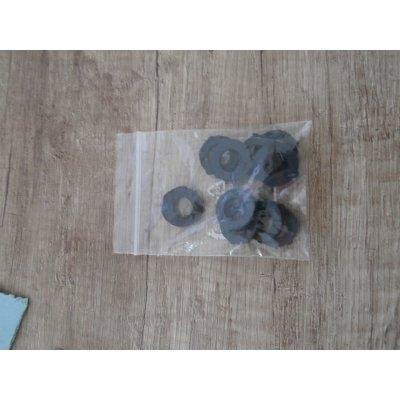 Těsnění gumové 1/2''