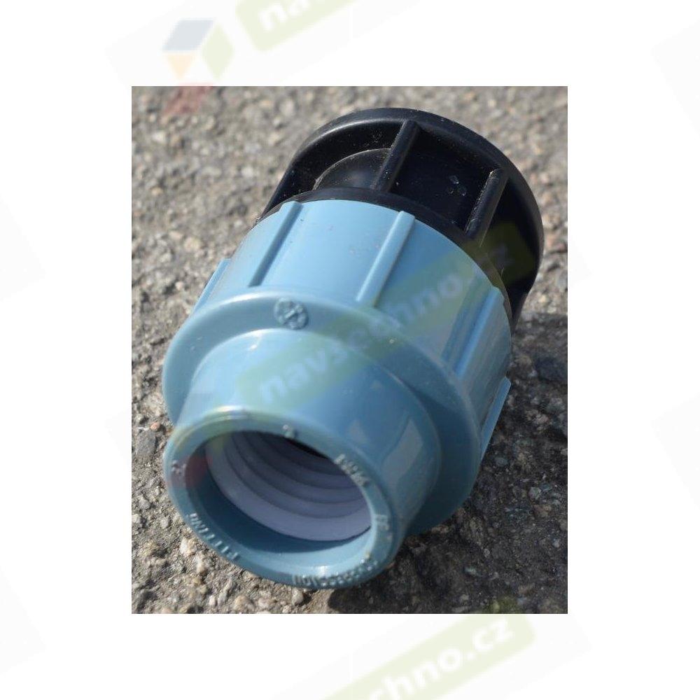 PPS víčko (zátka), průměr 32mm
