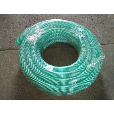 Zahradní sací hadice 50mm 30m