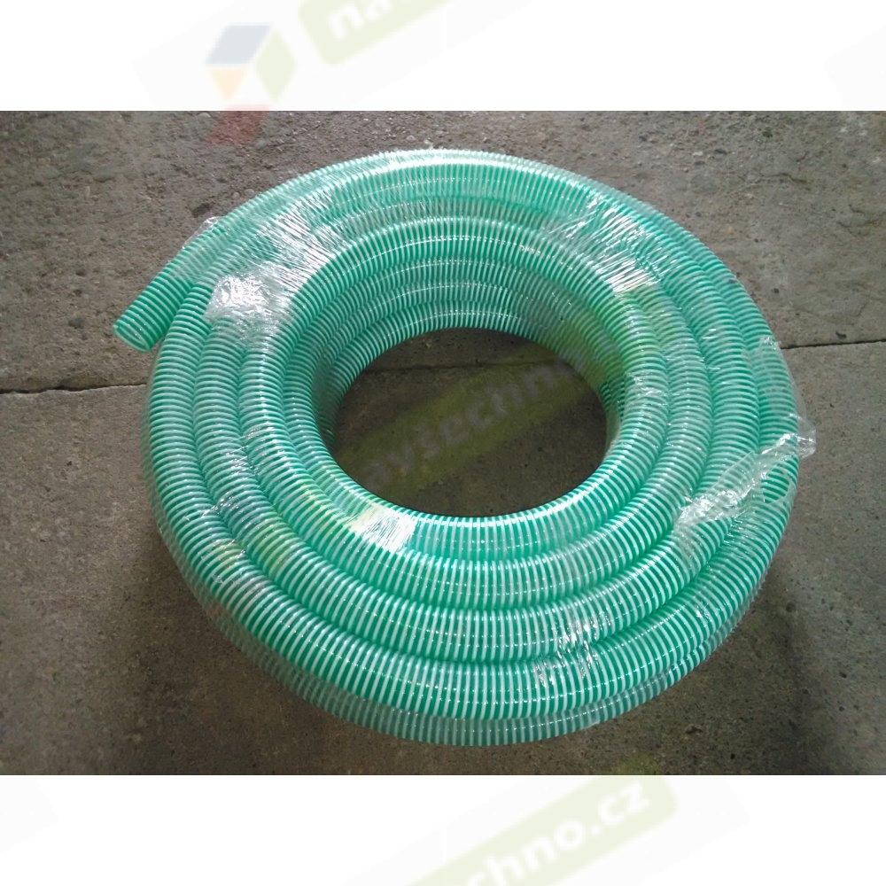 Zahradní sací hadice 50mm
