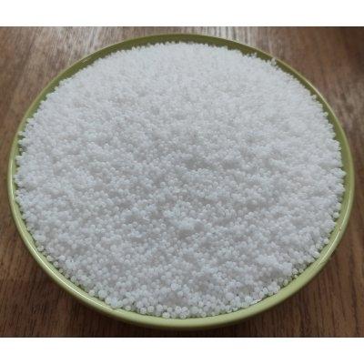 Hydroxid sodný - perličky