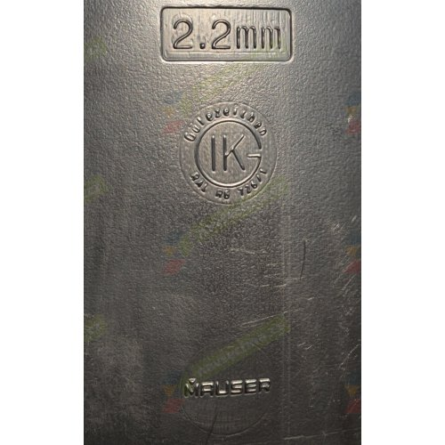 sud plastový 220L černý na kapaliny antistatický | www.nadrze.navsechno.cz