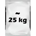 Hydroxid sodný - perle