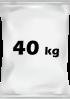 pytel_40kg 70pix.png